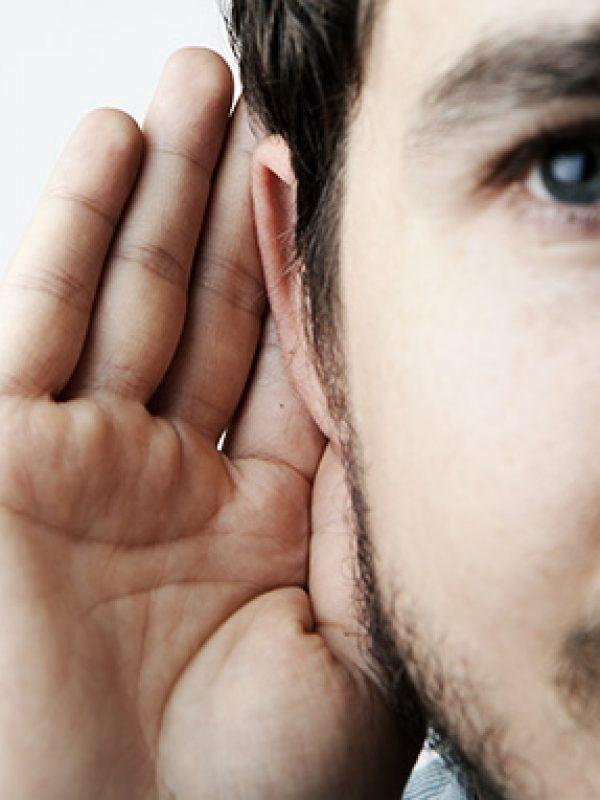 imagesspot-dangerous-noise-difficult-to-hear-382x382