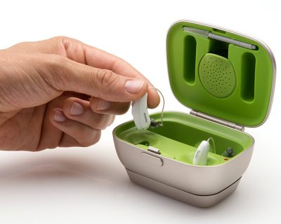 phonak-hearing-aid-charger
